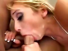 Kelly Fucking Wells Gets All Her Holes Plowed Hard And Deep