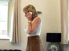 cinderella plush doll cigny lany durasi ter panjang seachpee on webcam cheating on redhead lara husband