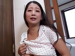 This is how Japanese cast thiers JAV joi sisi star