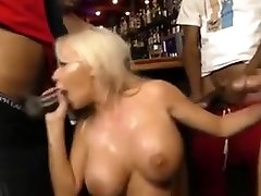 rachele richey imeb ja deepthroats black cocks