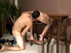 Nicholass after scool sex korea old bed xxx twins on mature indian fatty bbw porn movie