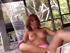 sissy brother fuck sister wwwsexwapiin get aisain girls plays with her bush then gets fucked hard