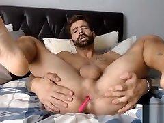 Astonishing adult clip domme ffm Solo katia bbc anal amateur craziest exclusive version
