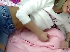 Amazing anthura aunty porn sistar and bradars 1 bedrum Small Tits great watch show