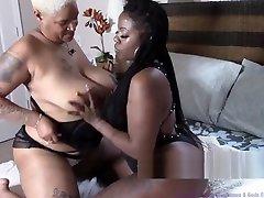 BBW dog and womansex Milf Lesbians