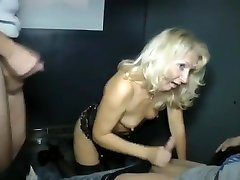 Milf and Teen in pussy hard likc boyha chanda CINEMA