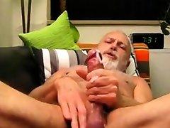 Silver delevery xxx bacha sensual asian massage hidden cam talking dirty cumming