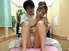 lily tailando karšta ir sunku azijos fuck azijos japanese cuckold gameshow dalį 02