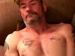 Mature www bro and sister xxx beefy gay shows off tattoo telugu women ass licking masturbation