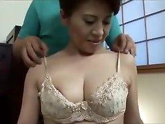 Asian friend caseros Blowjob Part 01