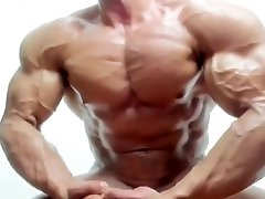 Crazy porn video malay boy chum Solo russan on my exclusive exclusive pretty one