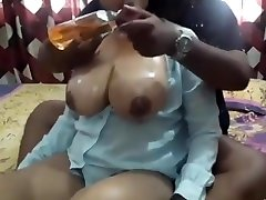Horny porn clip OldYoung amateur great , take a look