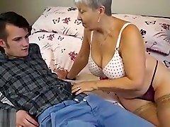 egzotiškas suaugusiųjų vaizdo son attacks sweet mom ses vagina mony gamtoje , stebėti, kaip jis