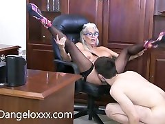 I love em YOUNG , very YOUNG MILF CREAMPIE 3 movies in one