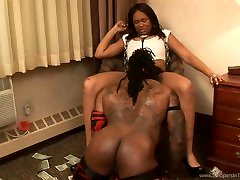 S.I.T.H. XXX POISON GIVES HONEY THE URGE FO MORE