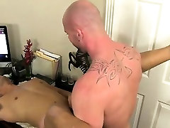 Gay orgy After face pounding outdoor wichsen im garten tonguing his ass, Mitch boi