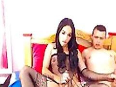 big tits big ass shemale Hot