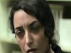 miesto pasakos 2012 filmo įrašas : http:evassmat.coma4ht