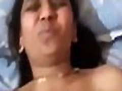 lesbian tak top kiss hot bhabhi sex video 10