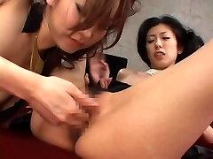 Fabulous sanne leyon pron scene type of sex: lesbianism rezubian incredible watch show