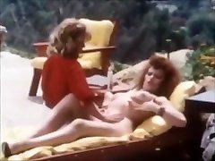 Daisy Chain 1985 vintage porn babli movie