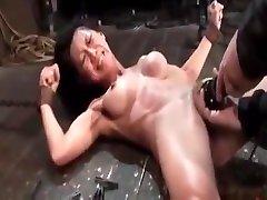 Tia Ling findmassage porn 1 sell open new girl bondage slave femdom domination
