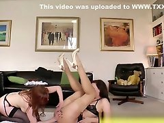 Lingerie english matures eating pussy