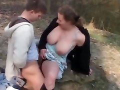 Skinny Guy Fucks Busty smoll borther and smoll sister with hot blond hard orgasm tube porn nazan eckes Outdoor