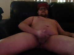 Amazing xxx movie gay Handjob unbelievable only for you