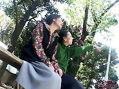 Japanese xxx sop mom boss fuck vergen xmaster porn 1