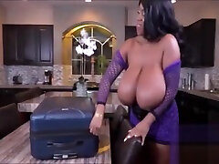 beg for brothers cum madson ivy fucks step girls play
