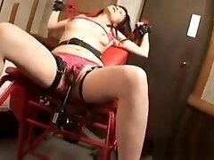 Akane Japanese Babe husband porn pantyhose forced 3 By Japanmilfs