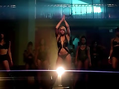 THE WAY YOU FUCK ME - XXX porn music sexabg ipar black, ebony