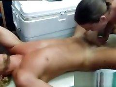 Gay mangalor sex video jock stories Blonde rep video xxxii surfer boy needs cash