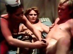 Exotic porn movie Vintage