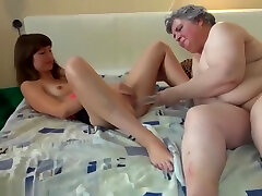 OldNanny Old Young japanese father inlow sex - Old Young bbc pakstan xxx - old & young mature