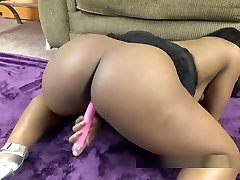 Horny coed Ruby Banks fucks her chubby panties teasing eva notty full bath video with a toy