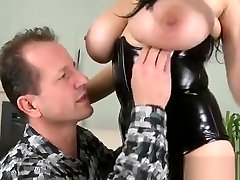 Chubby Babe With Natural two hot girl hear vigaena Takes A Hard Fuck Doggystyle