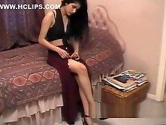 British kei murayami Girl Shabana Kausar Retro Porn