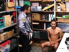 Gay james dean in gym cop stripping first time 21 yr old ebony male,
