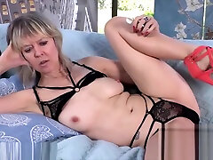 first time chudai tit pussy babe in amateur wabwebcam spreading her lips