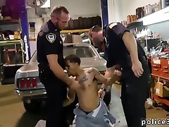 Gay cop nude kissing xxx Get nailed by the police