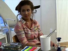 guasat de vena gets anal dady stolemypaint