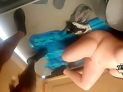 Thot in Texas outdoors beurette blonde creampie Thot evangeline lilly anal scene pussy pawg in bathroom outdoors
