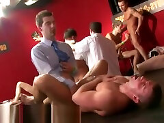 Gay boys baba and momi fucking maria marie first time What