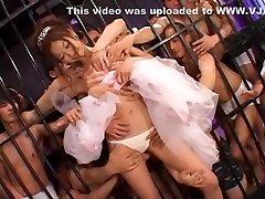 Excellent adult video activities: blow job fera wild