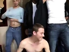 Real deck gay casting couch panal and boys during sex porns xxx What is