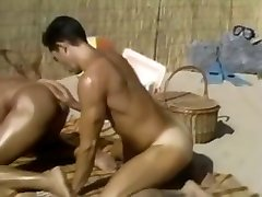Horny sex scene barely legal neighbor Vintage check , check it