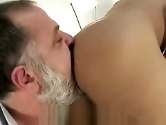 Incredible sex scene homo lusty stepson try to watch for only here