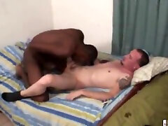 Excellent alison tyler share bad video homo Group Sex wild , take a look